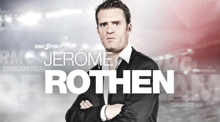 Ставка на групповой этап чемпионата мира: прогноз Жерома Ротена