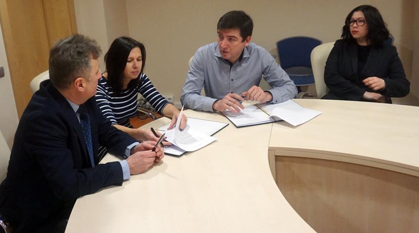 ПФЛ підписала угоду з JAKO