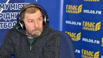 """Владимир Линке: """"Мы движемся в правильном направлении"""""""