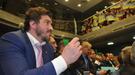 Сборная Украины не платила Бразилии и Италии за спарринги