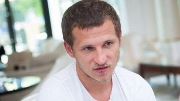 """Олександр Алієв заявлений за футзальну команду """"Карбон"""""""