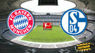 Бавария -  Шальке: где и когда смотреть матч онлайн