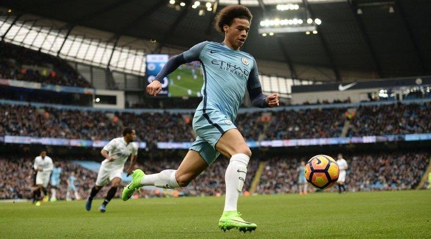 Гвардиола: футболист «Манчестер Сити» Жезус может вернуться встрой через три недели