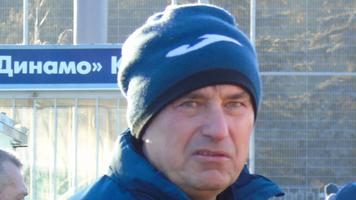 "Олег Федорчук: ""Гоменюка взяли за 10 тысяч долларов, а продали за 3 миллиона"""