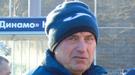 """Олег Федорчук: """"Будем работать так, чтобы воспитывать новых Шасталов"""""""