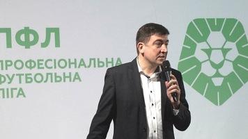"""Сергей Макаров: """"Регламент не выполнен"""""""