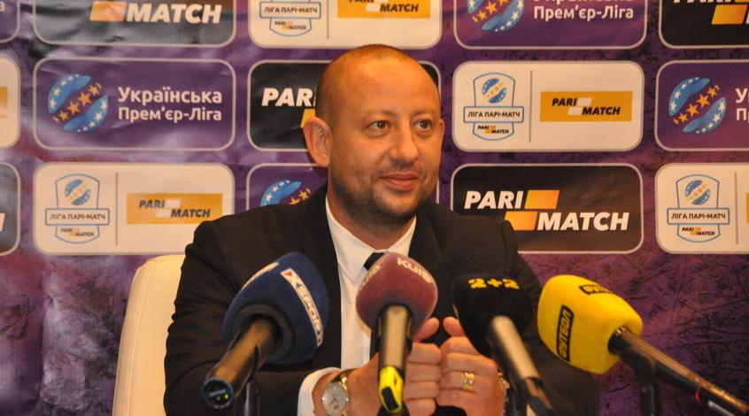 Премьер-Лига объявила о сотрудничестве со Sport Life