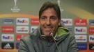 Официально: Эдуардо Бериццо - главный тренер Парагвая