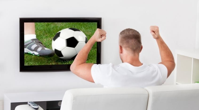 """""""UA: Перший"""" планує транслювати еліт-раунд кваліфікації Євро-2020 U-19"""