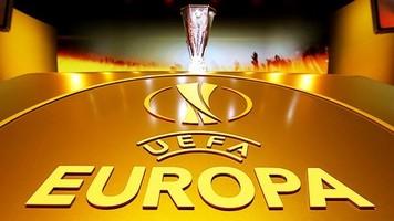 Лига Европы. 1-й квалификационный раунд