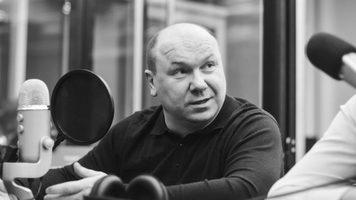 """Виктор Леоненко: """"Коноплянка мог бы заиграть в """"Шахтере"""", а для Шабанова главное - не перегореть в """"Динамо"""""""