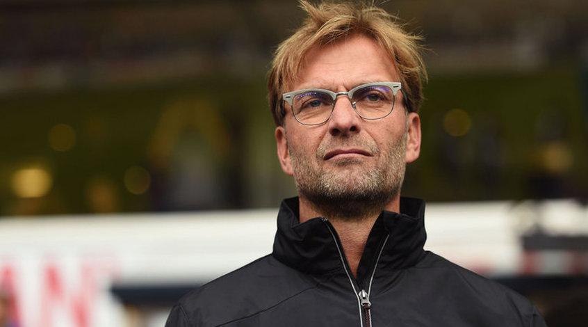 """Юрген Клопп: """"Ливерпуль"""" не может повлиять на манкунианское дерби. """"Манчестер Юнайтед"""", видимо, тоже"""""""