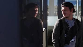 """Украинцы в Испании: Роман Зозуля забил в ворота """"Сарагосы"""" (Видео)"""