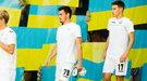 Андрей Маркович продолжит карьеру в Эстонии