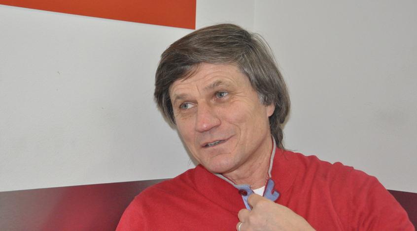 Украина – Турция: прогноз Василия Раца