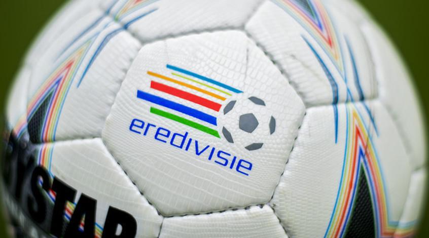 Голландцы придумали коронастойкую модель чемпионата: три группы, три этапа, обмен между лигами посреди сезона