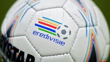 В Нидерландах планируют использовать экспресс-тесты на коронавирус для болельщиков