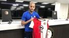 Буссуфа и Эль-Ахмади завершат карьеру в сборной Марокко после ЧМ-2018
