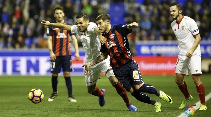"""Барселона"" предложила Тео Эрнандесу 45 миллионов евро до 2023 года"