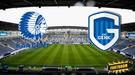 """Лига Европы. """"Гент"""" - """"Генк"""" 2:5 (Видео)"""