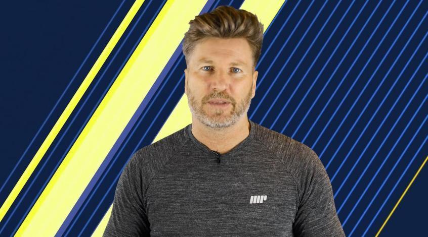 «Яне поклонник отбора вЛигу чемпионов через Лигу Европы»— Арсен Венгер