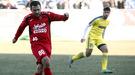 Украинцы в Сингапуре: Владимир Приемов забил 18-й гол в сезоне