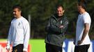"""Массимилиано Аллегри рассказал, почему отказался возглавить """"Реал"""""""