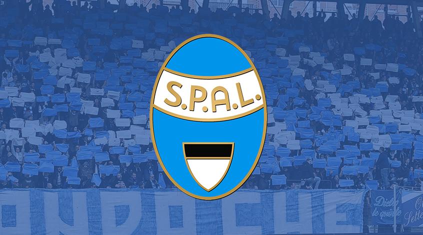 Футбольный клуб спал италия [PUNIQRANDLINE-(au-dating-names.txt) 57