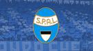 Серия Б. 41-й тур. СПАЛ выходит в Серию А
