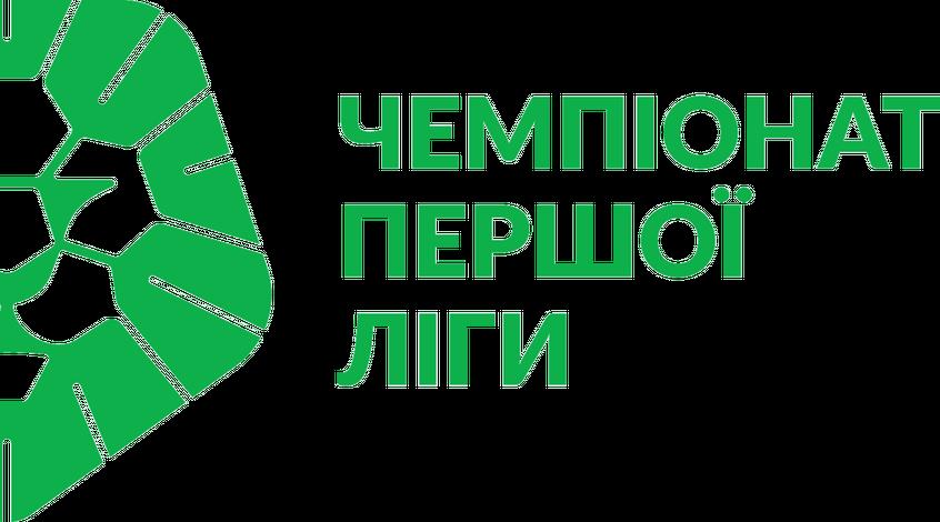 """Програма ПФЛ """"Україна футбольна"""": огляд 23-го туру першої ліги (Відео)"""