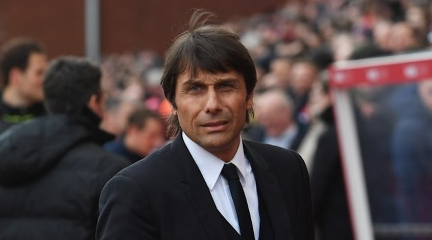 """""""Челси"""" обвинил Антонио Конте в конфликте с игроками, экс-тренер требует у клуба 10,5 миллионов евро"""