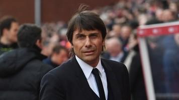 Антонио Конте готов вернуться в сборную Италии