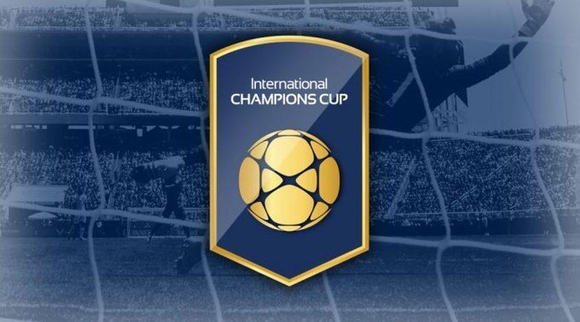 Стал известен список участников Международного кубка чемпионов-2019