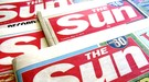 """Арсенал"" - ""Вест Хэм"": прогноз The Sun"