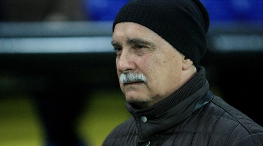 Столичное Динамо за1млневро покупает Караваева