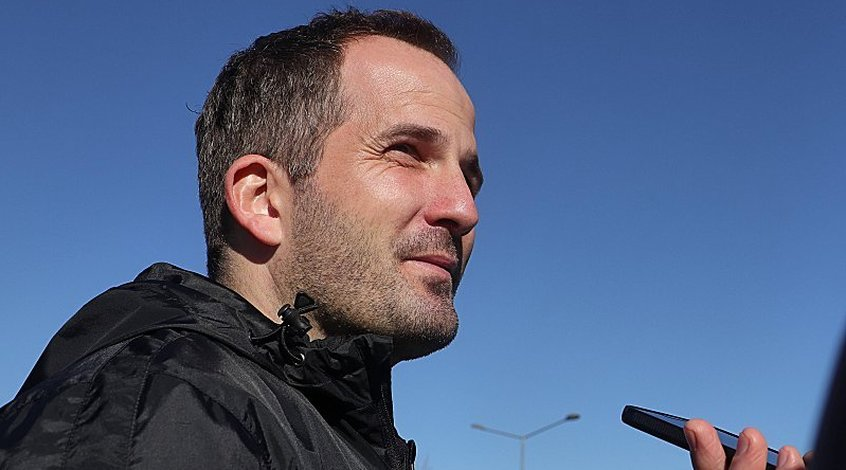 """Тренер """"Аугсбурга"""" намерен остановить """"Баварию"""" с помощью схемы с тремя защитниками"""