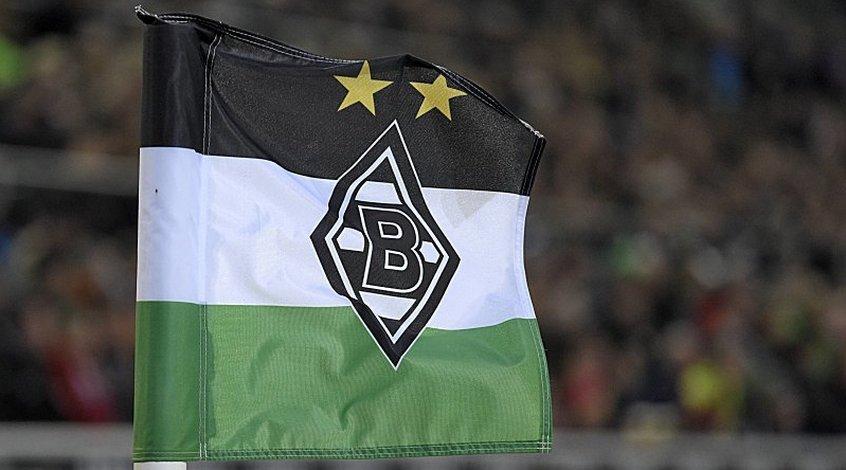 """Боруссия"" (М) - ""Реалу"": если найдёте в Дортмунде нашу оборону, верните её в Гладбах"