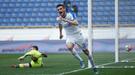 Дмитрий Нагиев продолжит карьеру в Азербайджане