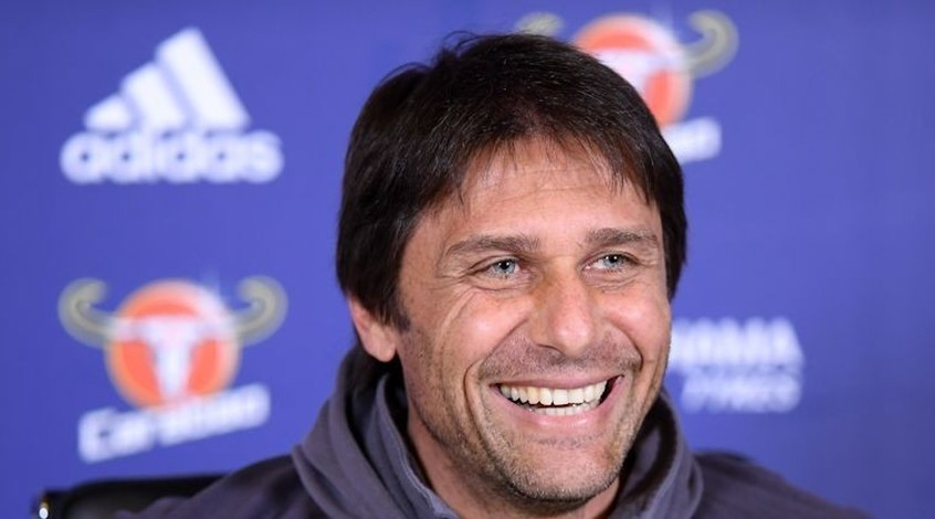 «Челси» и«Рома» выдали ничью с6 голами