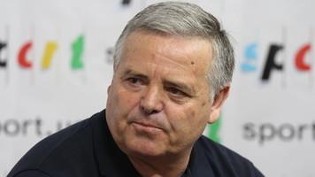 """Берислав Станоевич: """"Бразилия способна по ходу матча менять тактику, в зависимости от обстоятельств"""""""