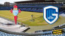 """Лига Европы. """"Сельта"""" - """"Генк"""" 3:2 (Видео)"""