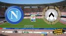 """Наполи"" - ""Удинезе"": прогноз Goal.com"