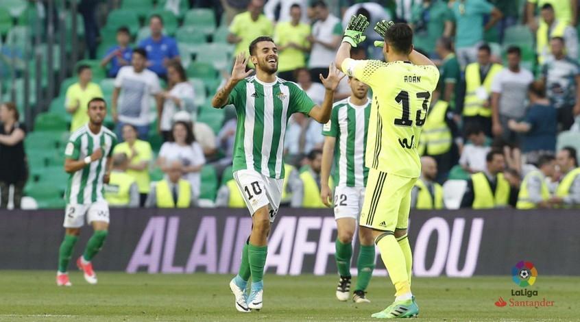 """""""Реал"""" официально представил Себальоса в качестве своего игрока (видео)"""