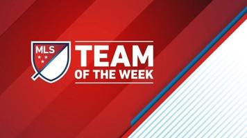 MLS: cимволическая сборная 10-го тура, Эзекиэль Барко - лучший игрок (+Фото)