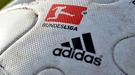 Судья в Германии назначил пенальти после свистка на перерыв