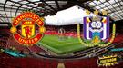 """Лига Европы. """"Манчестер Юнайтед"""" - """"Андерлехт"""" 2:1. Крепкий бельгийский орешек (Видео)"""