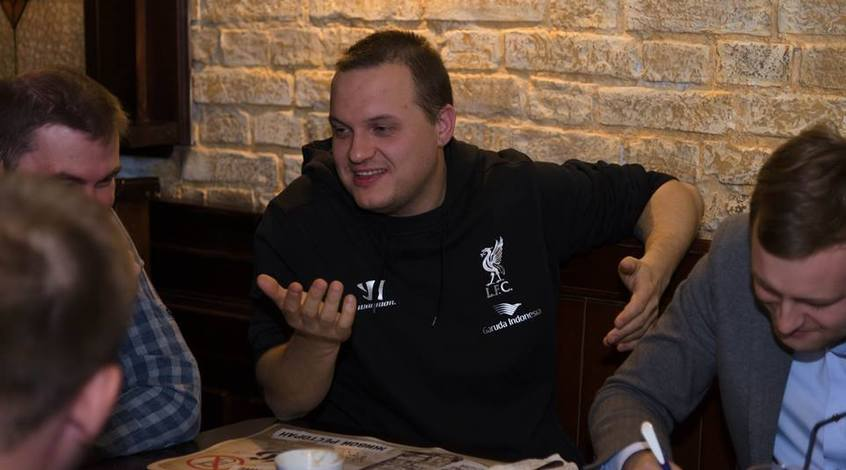"""""""Ювентус"""" - """"Реал"""": прогноз Кирилла Крыжановского"""