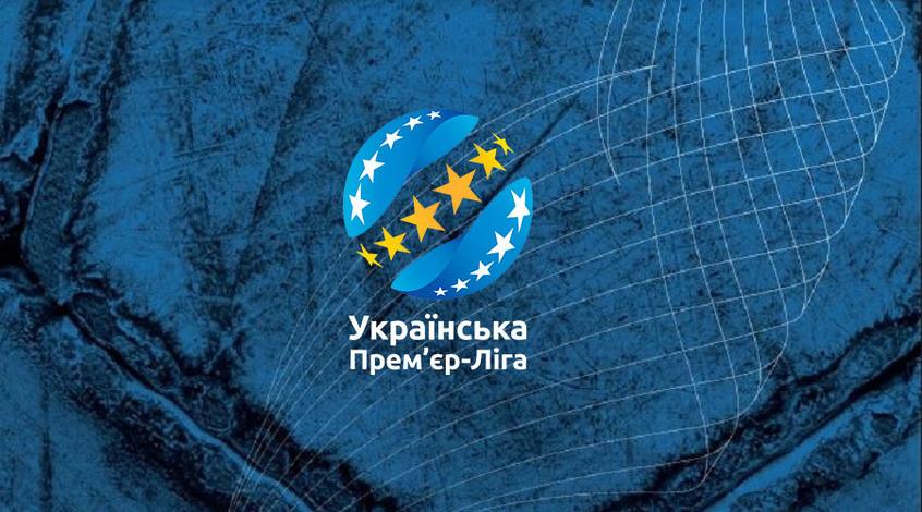 """Клубы УПЛ проголосовали за """"Черноморец"""", который согласился заменить в элите """"Полтаву"""""""