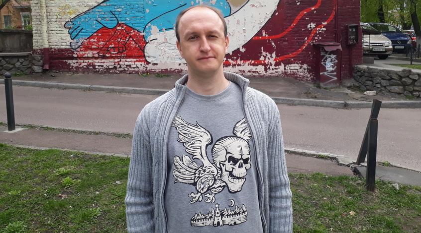 Исландия - Украина под комментарий Владимира Пояснюка и Александра Забарило