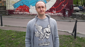"""Вольфсбург"" - ""Бавария"": видеопрогноз Владимира Пояснюка"